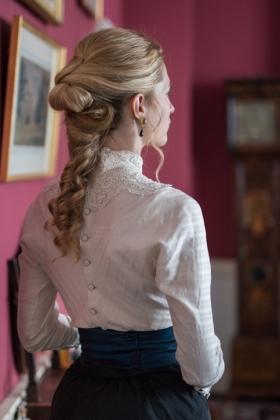 RJ-Victorian Women-Set 7-029