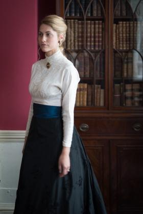 RJ-Victorian Women-Set 7-052