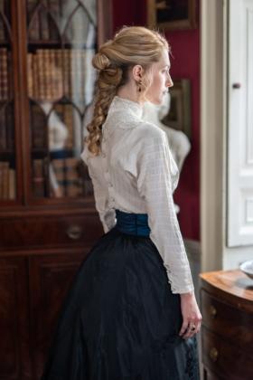RJ-Victorian Women-Set 7-059