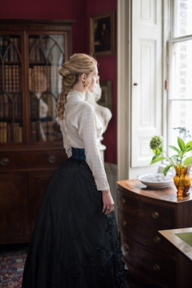 RJ-Victorian Women-Set 7-060