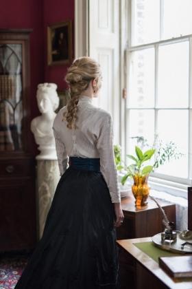 RJ-Victorian Women-Set 7-064