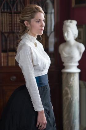 RJ-Victorian Women-Set 7-070