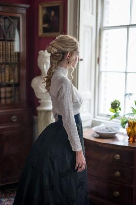 RJ-Victorian Women-Set 7-076