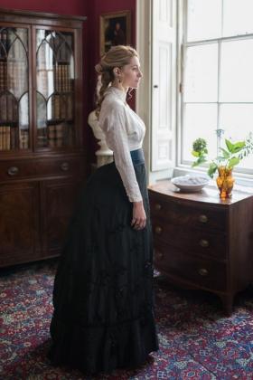 RJ-Victorian Women-Set 7-080