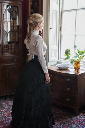 RJ-Victorian Women-Set 7-082