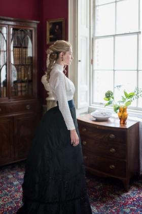RJ-Victorian Women-Set 7-093