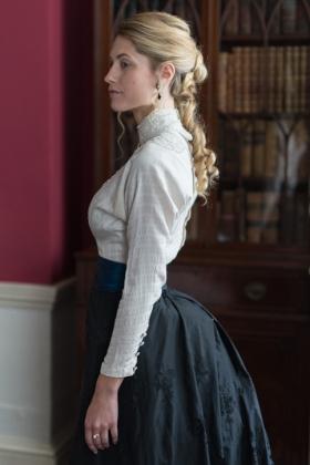 RJ-Victorian Women-Set 7-096