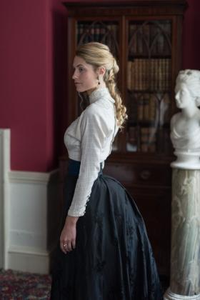 RJ-Victorian Women-Set 7-097