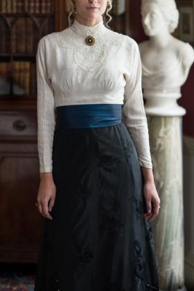 RJ-Victorian Women-Set 7-104