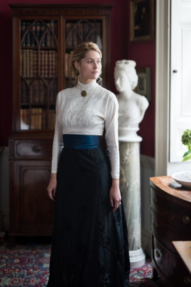 RJ-Victorian Women-Set 7-105