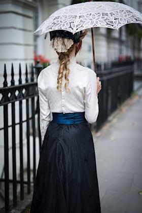 RJ-Victorian Women-Set 9-011
