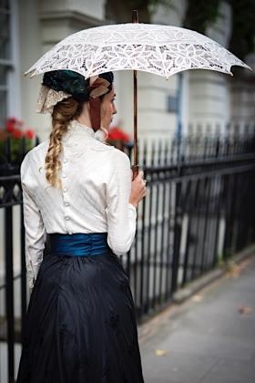 RJ-Victorian Women-Set 9-013