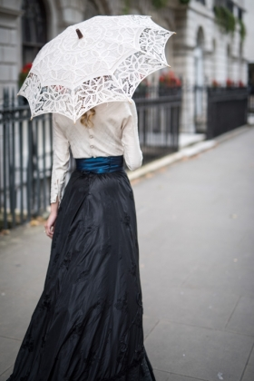 RJ-Victorian Women-Set 9-051