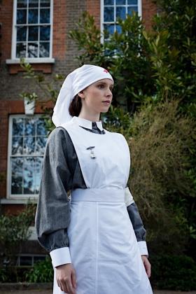 RJ-WW1 Nurse-004