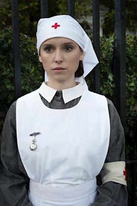 RJ-WW1 Nurse-017
