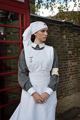 RJ-WW1 Nurse-028
