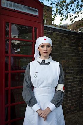 RJ-WW1 Nurse-031