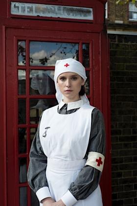 RJ-WW1 Nurse-034