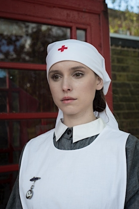 RJ-WW1 Nurse-036