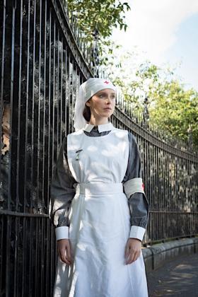 RJ-WW1 Nurse-044