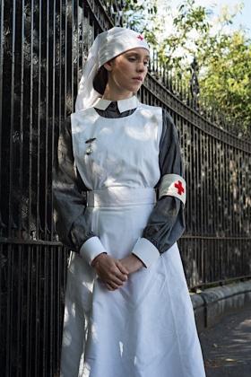 RJ-WW1 Nurse-046