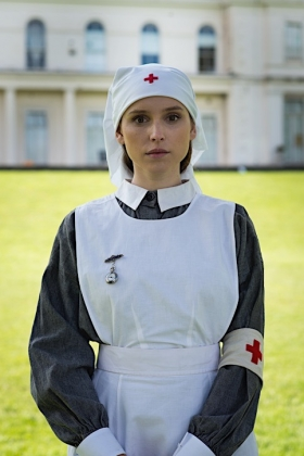RJ-WW1 Nurse-064