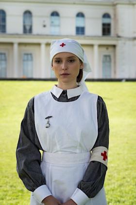 RJ-WW1 Nurse-065