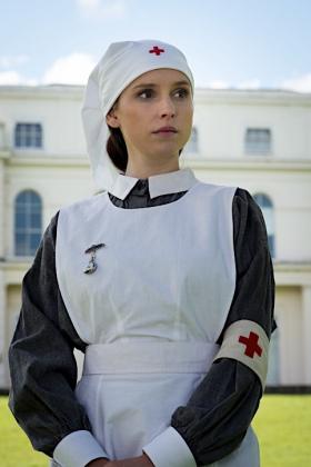 RJ-WW1 Nurse-066