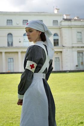 RJ-WW1 Nurse-089