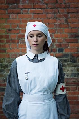 RJ-WW1 Nurse-104