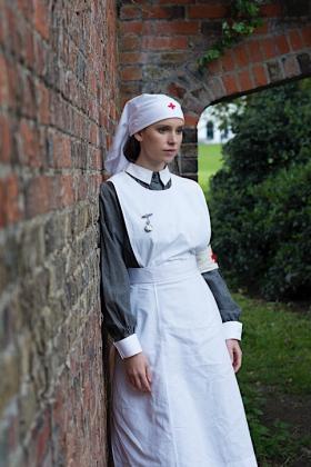 RJ-WW1 Nurse-108