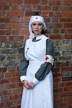 RJ-WW1 Nurse-116