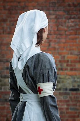 RJ-WW1 Nurse-121