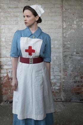 RJ-WW2-40s Nurse-006
