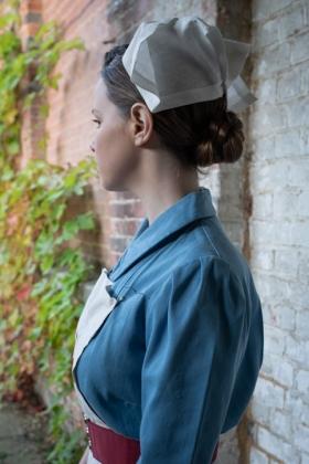 RJ-WW2-40s Nurse-017