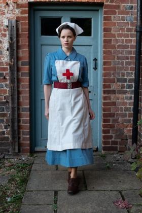 RJ-WW2-40s Nurse-034