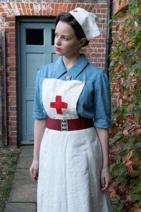 RJ-WW2-40s Nurse-044