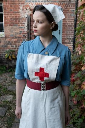 RJ-WW2-40s Nurse-046