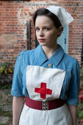 RJ-WW2-40s Nurse-047