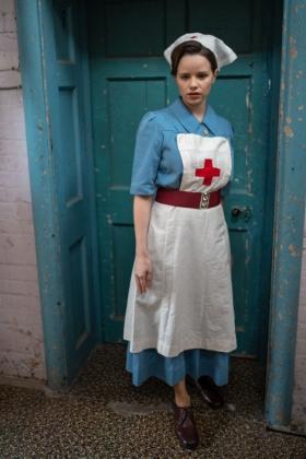 RJ-WW2-40s Nurse-057