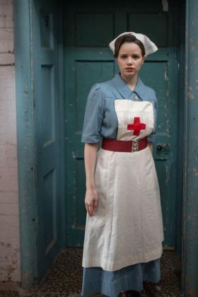 RJ-WW2-40s Nurse-058