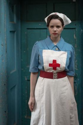 RJ-WW2-40s Nurse-059