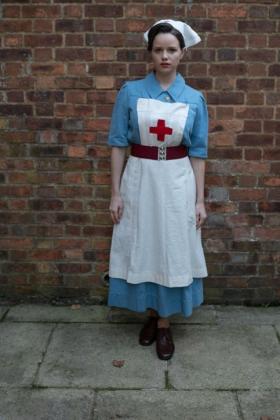 RJ-WW2-40s Nurse-065