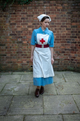 RJ-WW2-40s Nurse-068