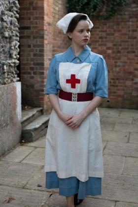 RJ-WW2-40s Nurse-077