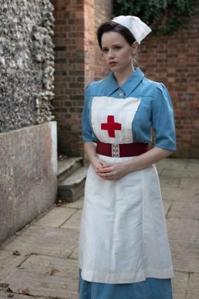 RJ-WW2-40s Nurse-079