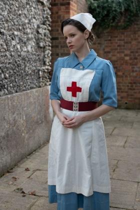 RJ-WW2-40s Nurse-080