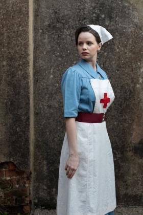 RJ-WW2-40s Nurse-096