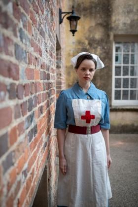 RJ-WW2-40s Nurse-113