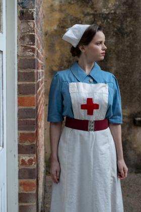 RJ-WW2-40s Nurse-122